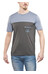 Maloja GoodwinM. Short Sleeve Jersey Men charcoal